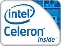 Image de Intel Celeron G1620 processeur 2,7 GHz 2 Mo Smart Cac ... (CM8063701445001)