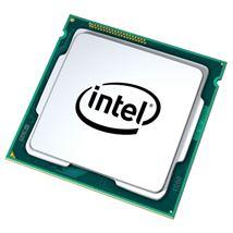 Image de Intel Celeron G1820 processeur 2,7 GHz 2 Mo Smart Cac ... (CM8064601483405)
