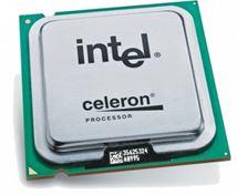 Image de Intel Celeron G1820TE processeur 2,2 GHz 2 Mo Smart C ... (CM8064601618705)