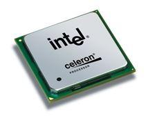 Image de Intel Celeron G3930E processeur 2,9 GHz 2 Mo (CM8067703318802)