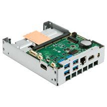 Image de Intel Élément d'assemblage ® NUC CMA1BB (BKCMA1BB)