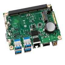 Image de Intel Élément de carte ® NUC CMB1BB (BKCMB1BB)