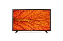 """Image de LG TV 81,3 cm (32"""") HD Smart TV Wifi Noir (32LM637BPLA)"""
