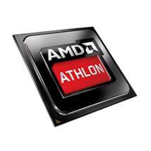 Image de AMD X4 950 Processeur (AD950XAGABBOX)