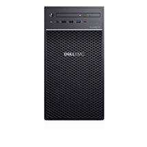 Image de DELL PowerEdge T40 serveur 3,5 GHz 8 Go Mini ... (PET40_Q3FY20_FG0002_BTS)