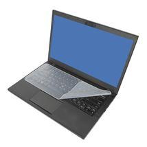 Image de Targus accessoire de clavier Couvercle pour clavier (AWV336GL)