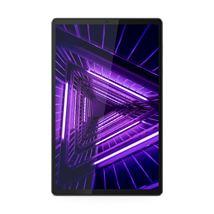 """Image de Lenovo Tab M10 64 Go 26,2 cm (10.3"""") Mediatek 4 Go Wi-Fi 5 ... (ZA6H0002SE)"""