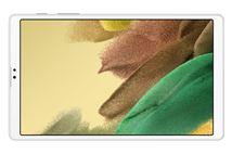 Image de Samsung Galaxy Tab A7 Lite SM-T220N 32 Go 22,1 cm (8.7 ... (SM-T220NZSAEUB)