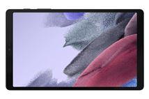 Image de Samsung Galaxy Tab A7 Lite SM-T220N 32 Go 22,1 cm (8.7 ... (SM-T220NZAAEUB)