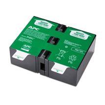 Image de APC Batterie de l'onduleur Sealed Lead Acid (VRLA) (APCRBC123)