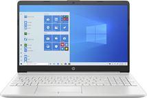 "Image de HP EliteOne 800 G6 AiO Touch PC 60,5 cm (23.8"") 1920 x 1080 p ... (23B98AW)"