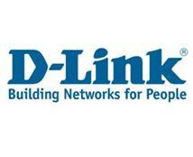 Image de D-Link extension de garantie et support (DWS-316024PCAP24-LIC)