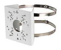 Image de D-Link accessoire pour appareils photo montage Support de c ... (DCS-37-4)