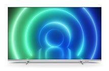 "Image de Philips TV 109,2 cm (43"") 4K Ultra HD Smart TV Wifi Arg ... (43PUS7556/12)"