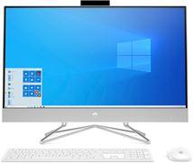 Image de HP All-in-One 27-dp1018nb Bundle PC (4J982EA)