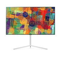 Image de LG Gallery Stand OLED Support TV et centre de divertissemen ... (FS21GB.AL)