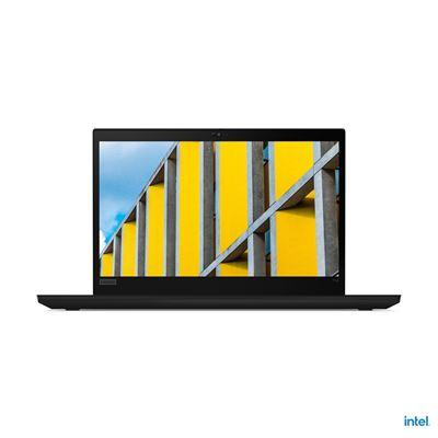 "Image sur Lenovo ThinkPad T14 Ordinateur portable 35,6 cm (14"") Full ... (20W0009GMB)"