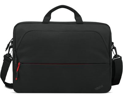 Image sur Lenovo ThinkPad Essential 16-inch Topload (Eco) sacoche d' ... (4X41C12469)