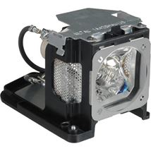 Image de Sanyo Projector Replacement Lamp for Projectors (ET-SLMP127)
