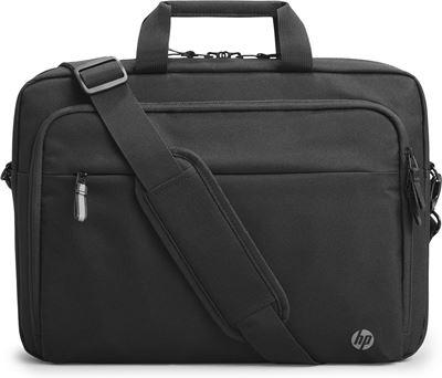 Image sur HP Sacoche pour ordinateur portable Renew Business 15,6 pouce ... (3E5F8AA)