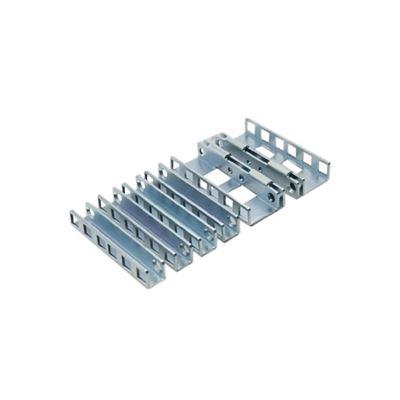 Image sur DELL accessoire de racks Équerre de fixation (770-11170)