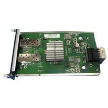 Image de DELL module de commutation réseau 10 Gigabit Ethernet (26JJ9)