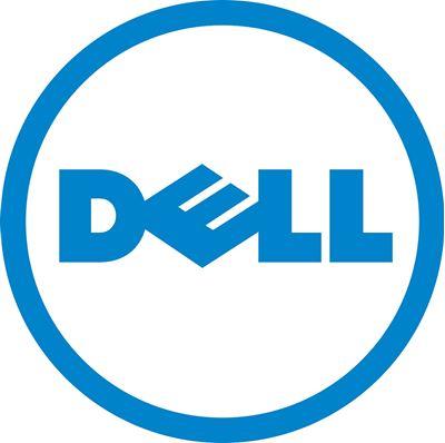 Image sur DELL VMware vSphere Standard 3 licence(s) (VSPHSTD3Y)