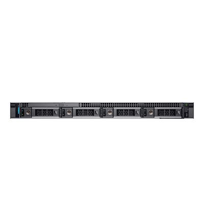 Image sur DELL PowerEdge R240 serveur 3,4 GHz 8 Go Rack (1 U) Intel Xeon ... (5PRX2)