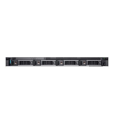 Image sur DELL PowerEdge R240 serveur 3,6 GHz 16 Go Rack (1 U) Intel Xeon ... (VH756)