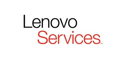 Image sur Lenovo extension de garantie et support (5PS7A06896)