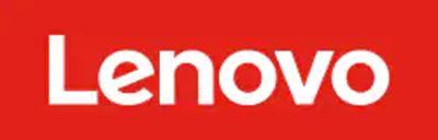 Image sur Lenovo extension de garantie et support (5PS0G89673)