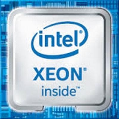 Image sur Intel Xeon E3-1285V4 processeur 3,5 GHz 6 Mo L3 (CM8065802482701)