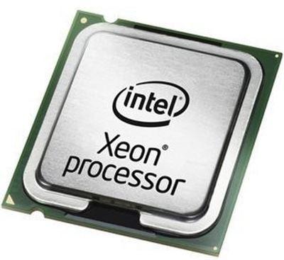 Image sur Intel Xeon E3-1280V6 processeur 3,9 GHz 8 Mo Smart Ca ... (CM8067702870647)