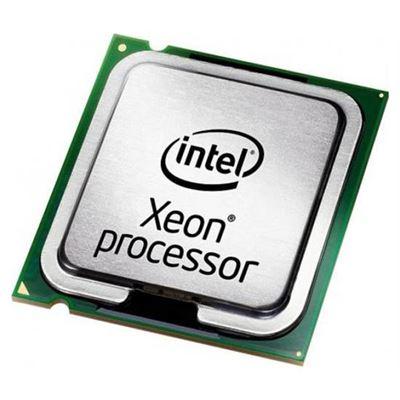 Image sur Intel Xeon E3-1270V6 processeur 3,8 GHz 8 Mo Smart Ca ... (CM8067702870648)