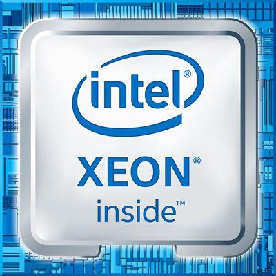Image sur Intel Xeon E3-1225V6 processeur 3,3 GHz 8 Mo Smart Ca ... (CM8067702871024)