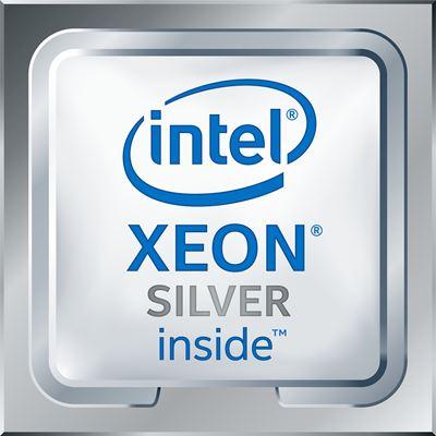 Image sur Intel Xeon 4114 processeur 2,2 GHz 13,75 Mo L3 (CD8067303561800)