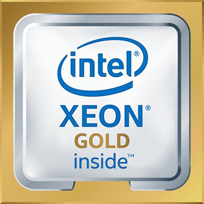 Image sur Intel Xeon 6134M processeur 3,2 GHz 24,75 Mo L3 (CD8067303330402)