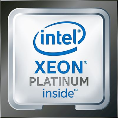 Image sur Intel Xeon 8160 processeur 2,1 GHz 33 Mo L3 (CD8067303405600)