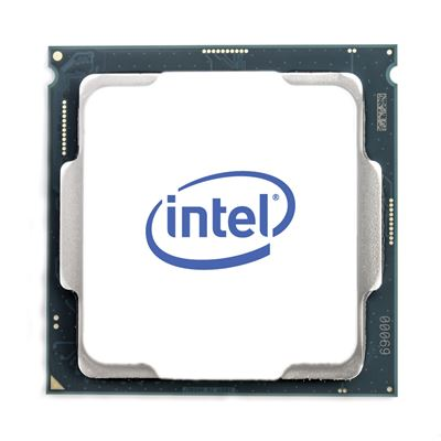 Image sur Intel Xeon 4210R processeur 2,4 GHz 13,75 Mo (CD8069504344500)
