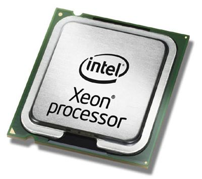 Image sur Intel Xeon E5-2687WV4 processeur 3 GHz 30 Mo Smart Ca ... (CM8066002042802)