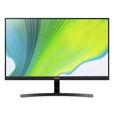 "Image sur Acer K243Y 60,5 cm (23.8"") 1920 x 1080 pixels Full HD LC ... (UM.QX3EE.001)"