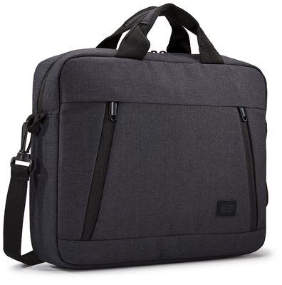 Image sur Case Logic Huxton HUXA-213 Black sacoche d'ordinateurs portab ... (3204647)