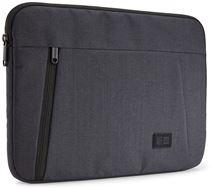 Image de Case Logic HUXS-211 Black sacoche d'ordinateurs portables 29, ... (3204713)