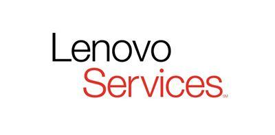 Image sur Lenovo extension de garantie et support (01HV545)