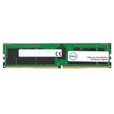 Image sur DELL module de mémoire 16 Go 1 x 16 Go DDR4 3200 MHz (AB257576)