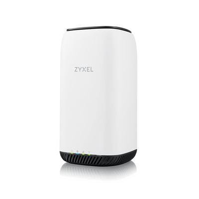 Image sur Zyxel NR5101 routeur sans fil Gigabit Ethernet Bi-band ... (NR5101-EU01V1F)