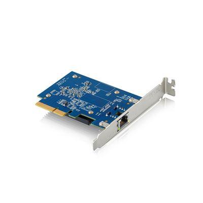 Image sur Zyxel XGN100C Interne Ethernet 1000 Mbit/s (XGN100C-ZZ0101F)