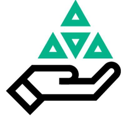 Image sur HP 1Y Foundation Care (HQ7M6PE)