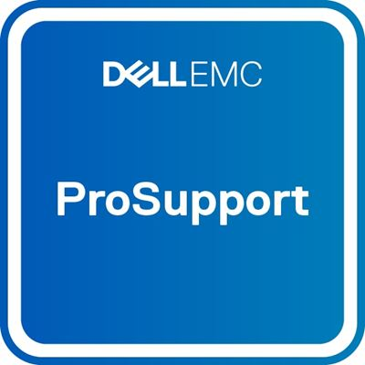 Image sur DELL ProSupport (NS4148_1DE5PS)