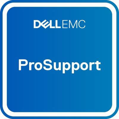 Image sur DELL ProSupport Plus 4H (N3048P_LLW3P4H)